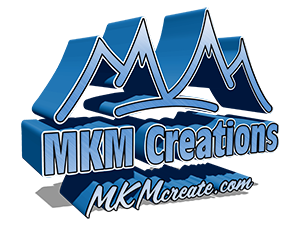MKM Creations logo 3D SMALL.png